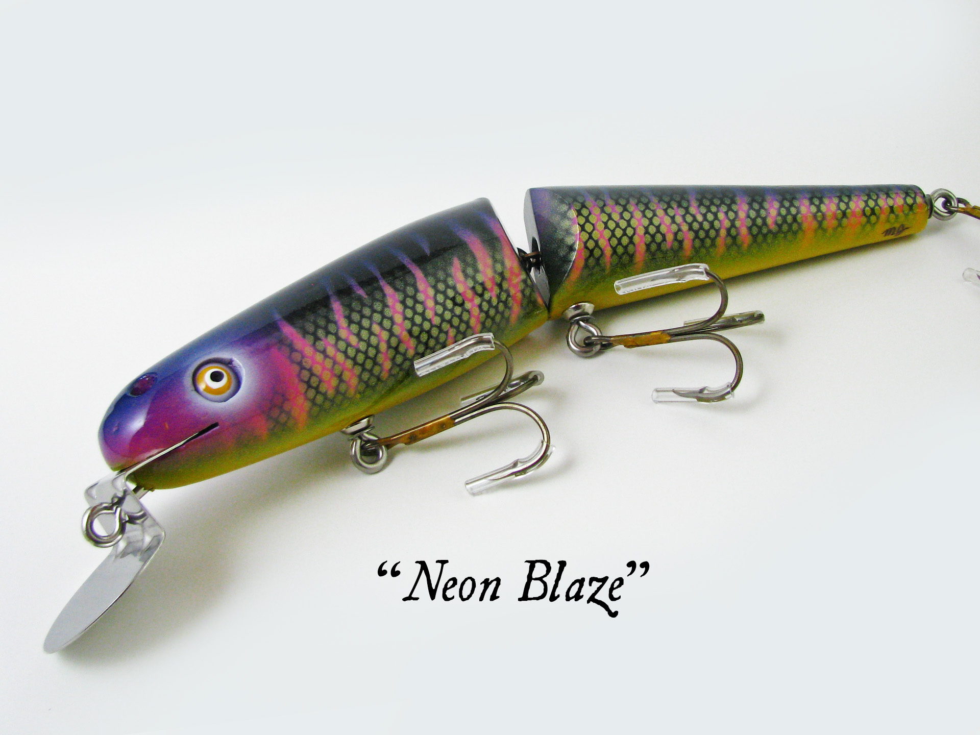 Jointed Chautauqua Minnow_Neon Blaze.jpg