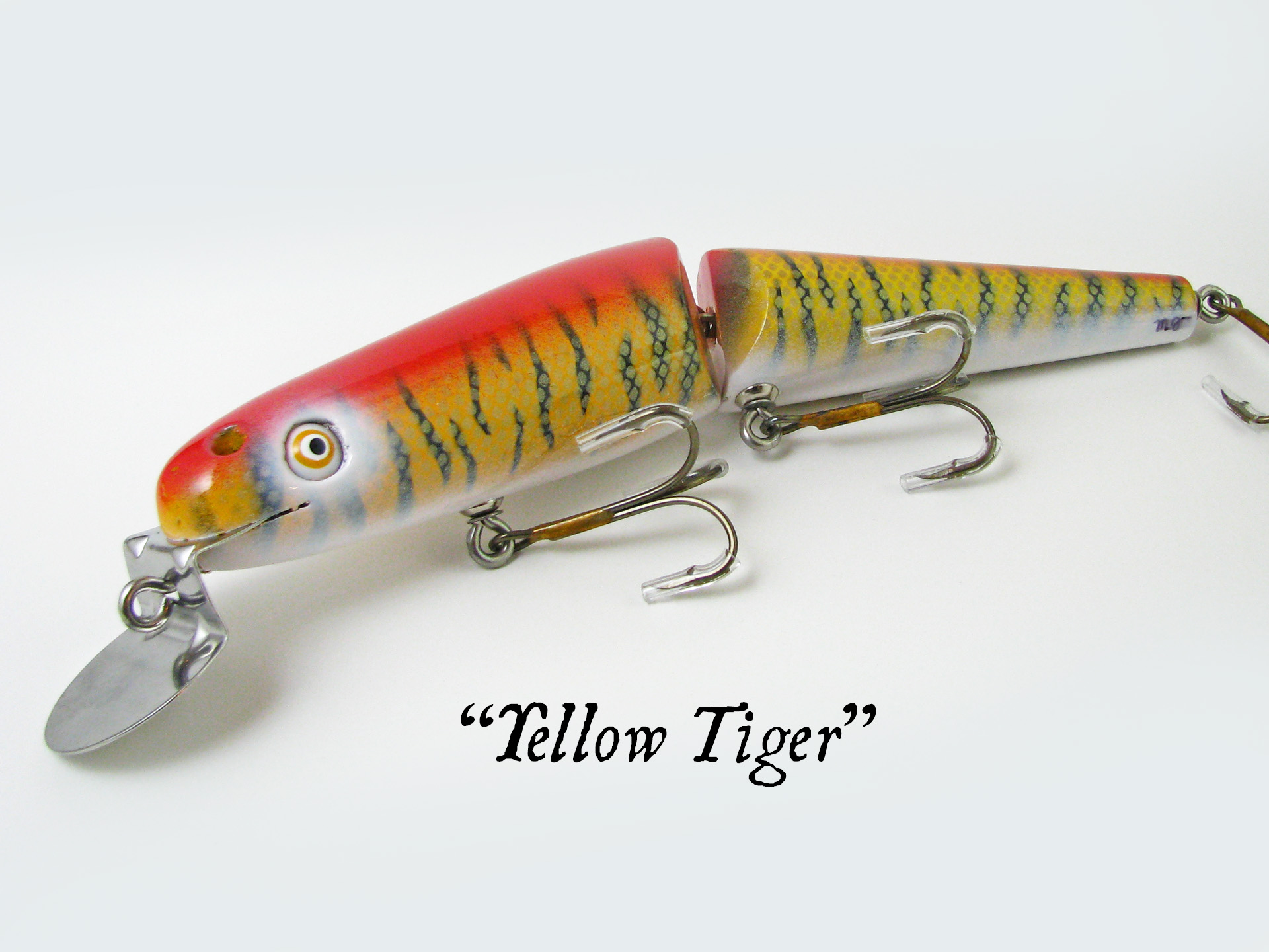 Jointed Chautauqua Minnow_Yellow Tiger.jpg