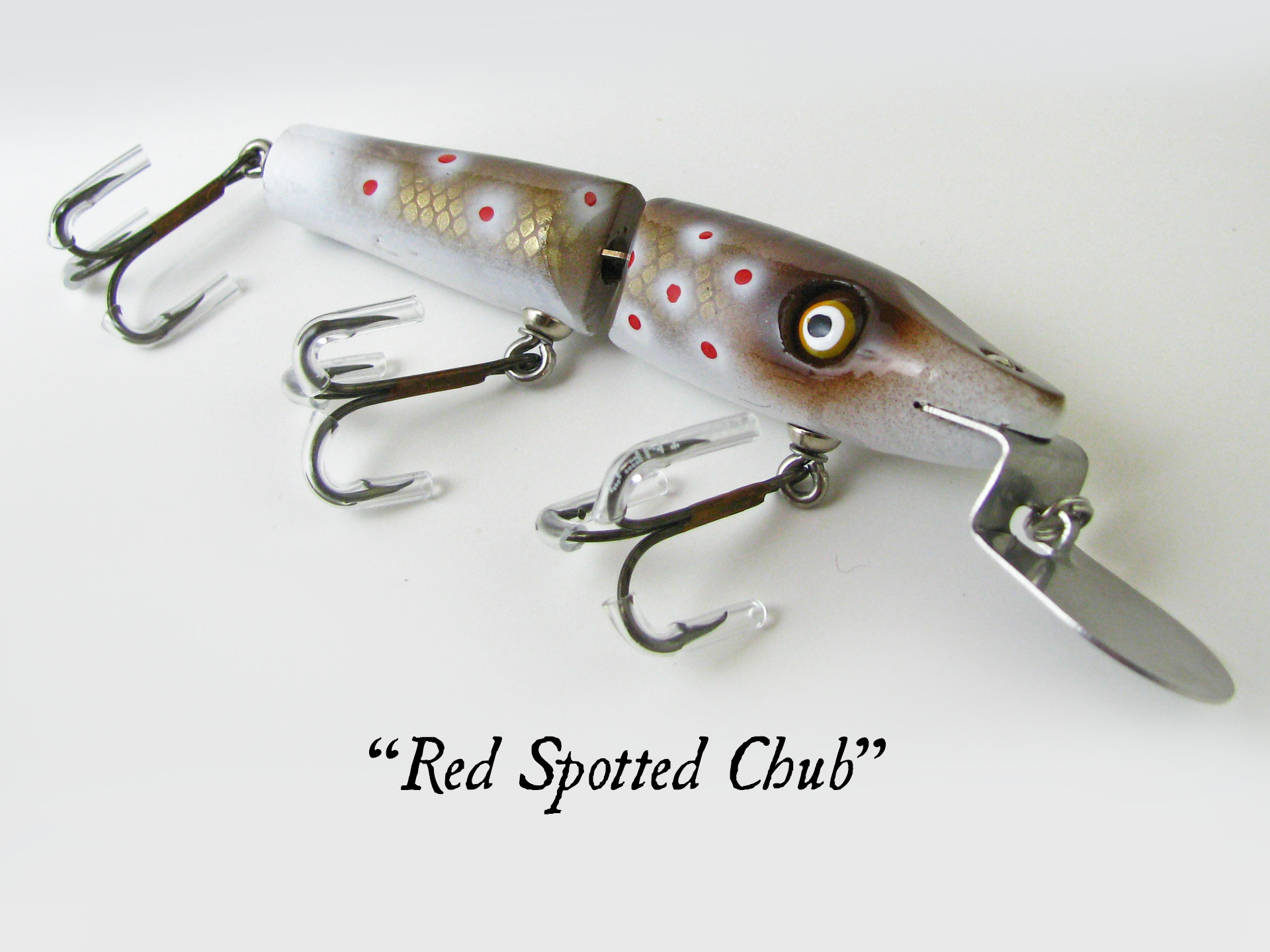 Jointed Piko Plug_Red Spotted Chub.jpg