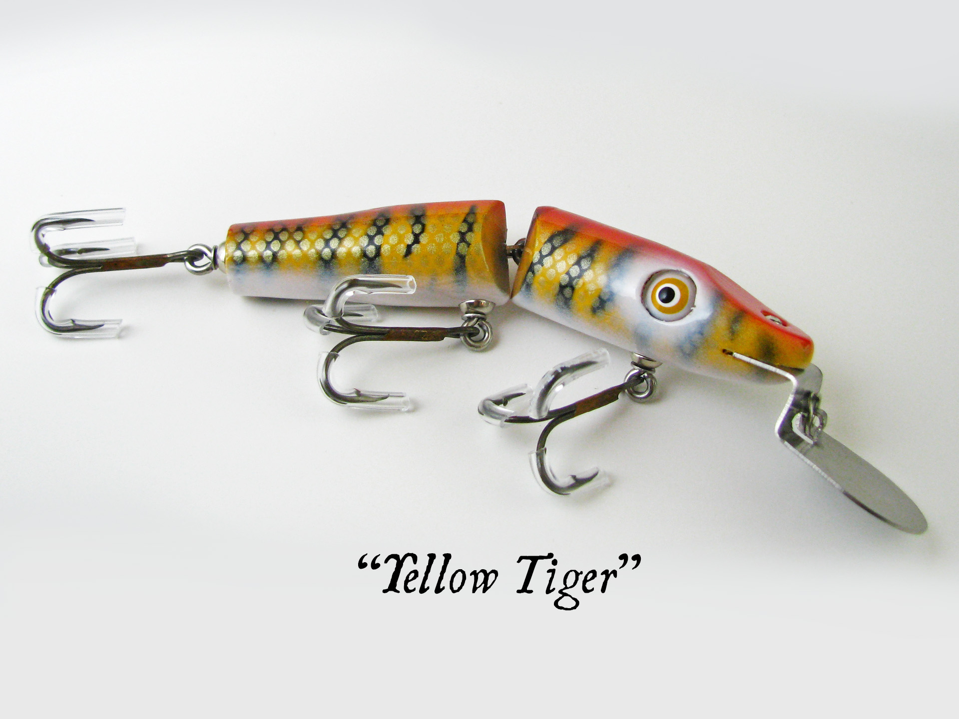 Jointed Piko Plug_Yellow Tiger.jpg