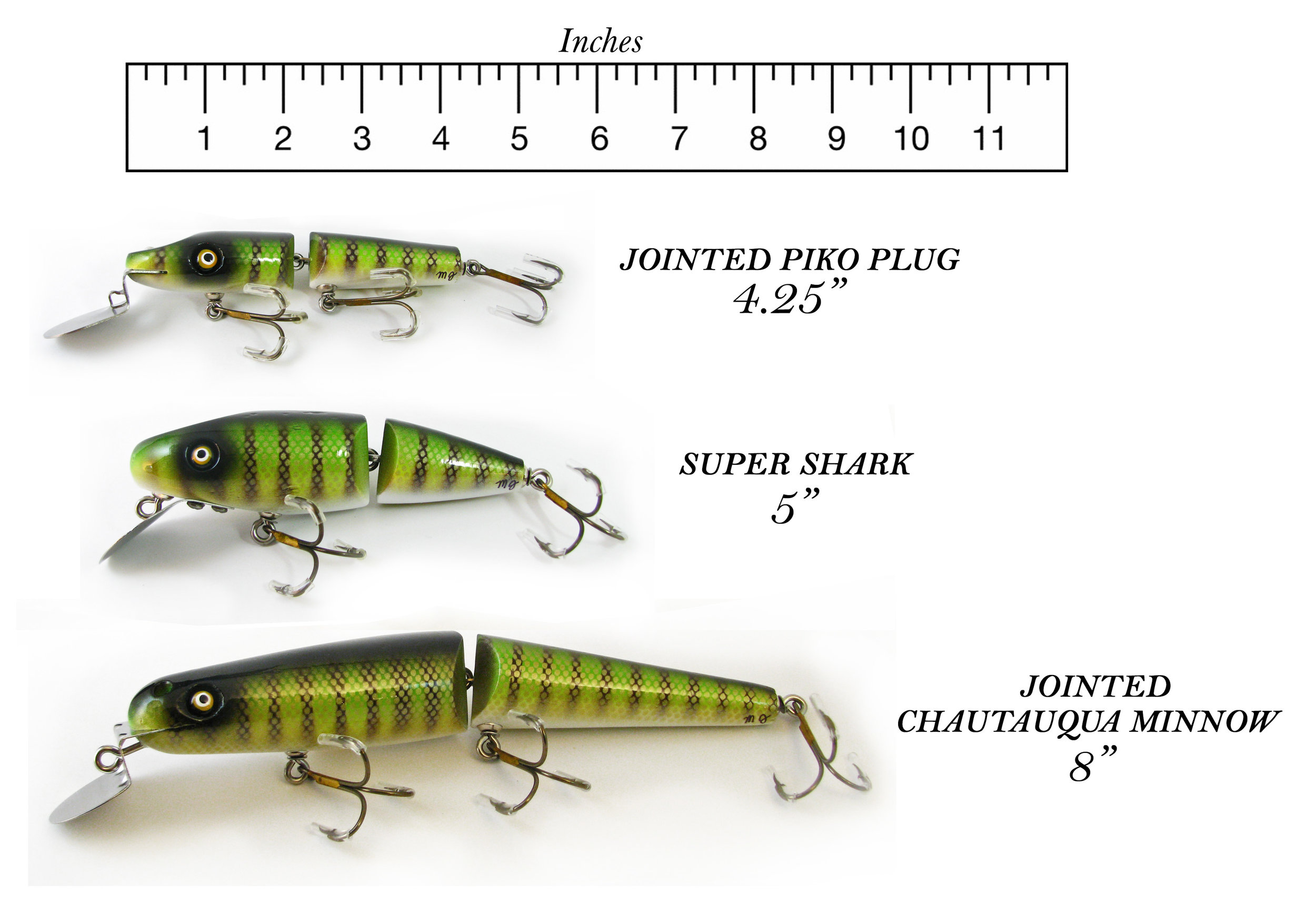 Size Comparison Core Crankbaits.jpg