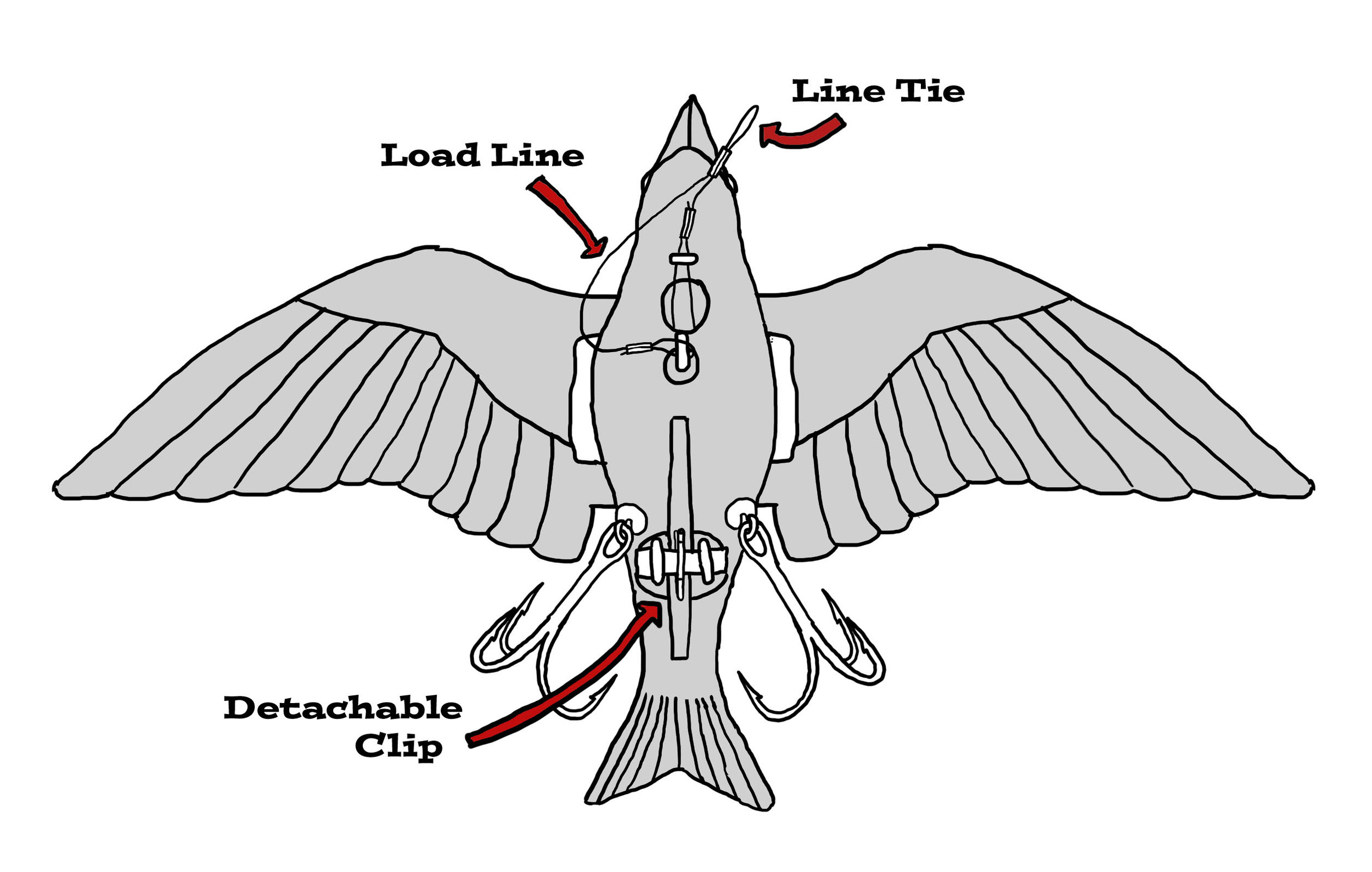 Drowning Bird Decoy diagram copy.jpg