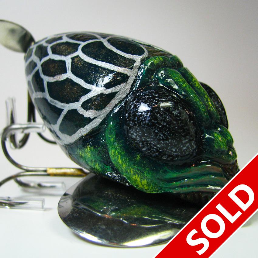 Mutant Swampy Beetle.jpg