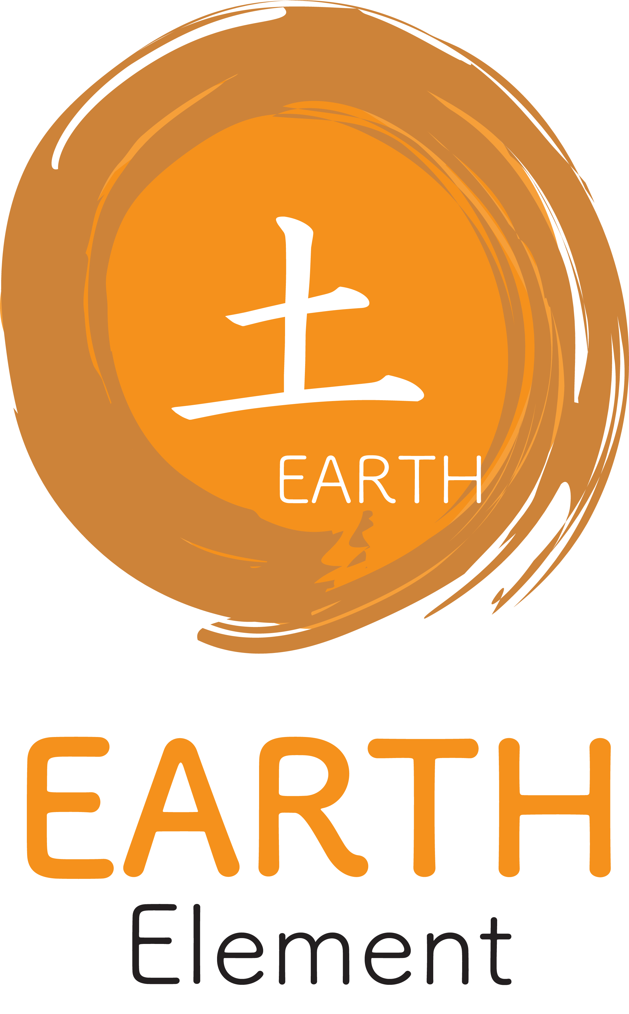 Earth element
