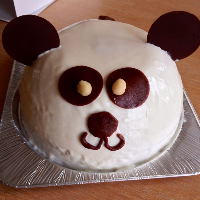 Panda cake1.JPG