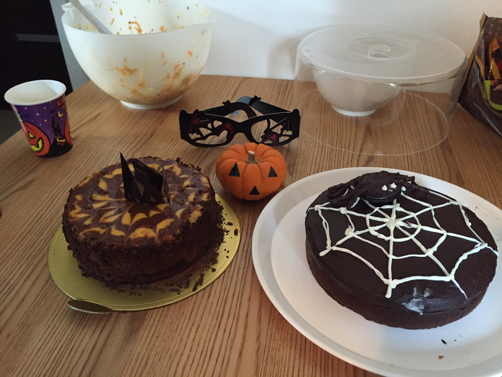 Halloween2014-1.JPG