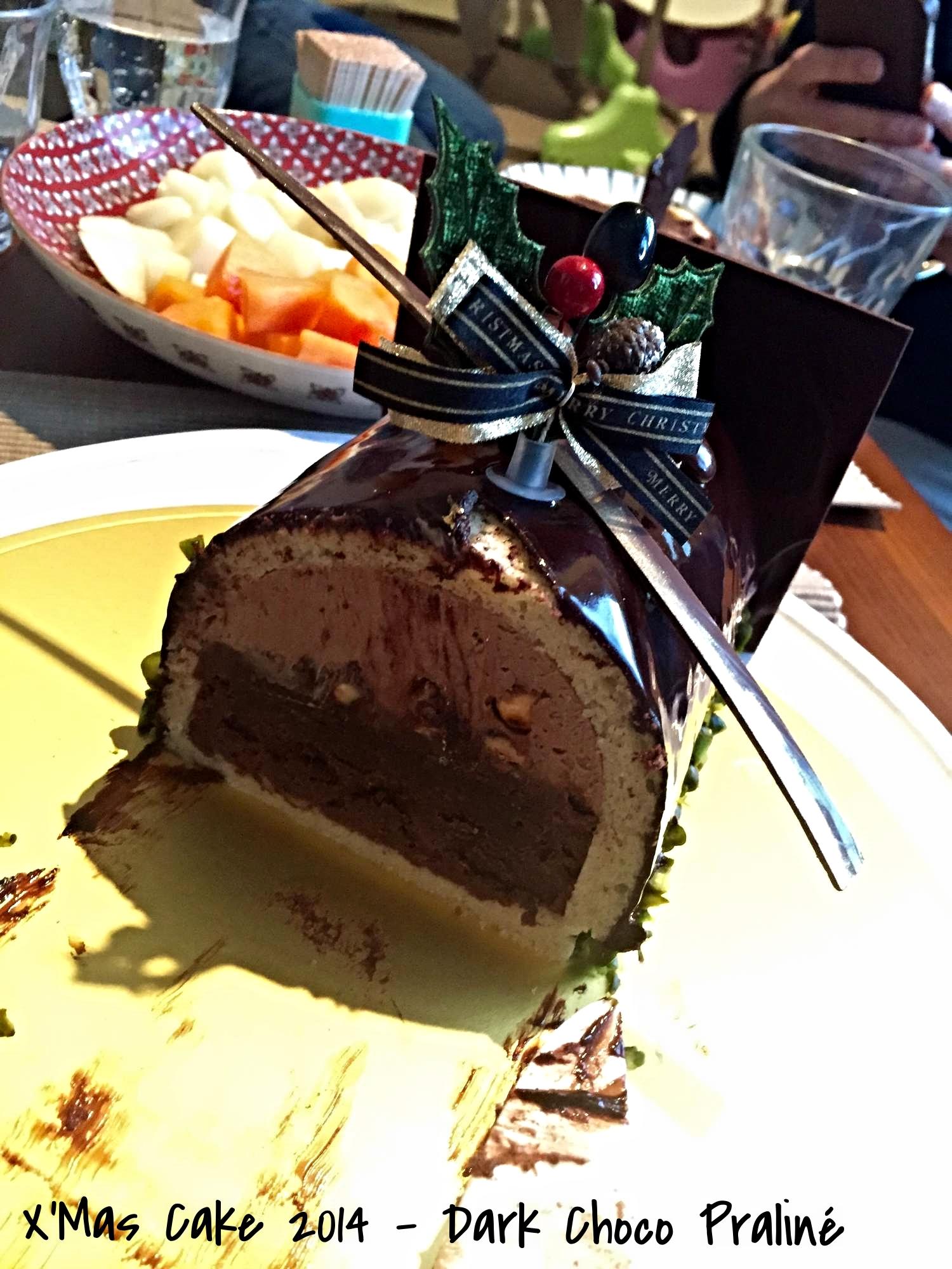 X'mas cake2014-8.JPG
