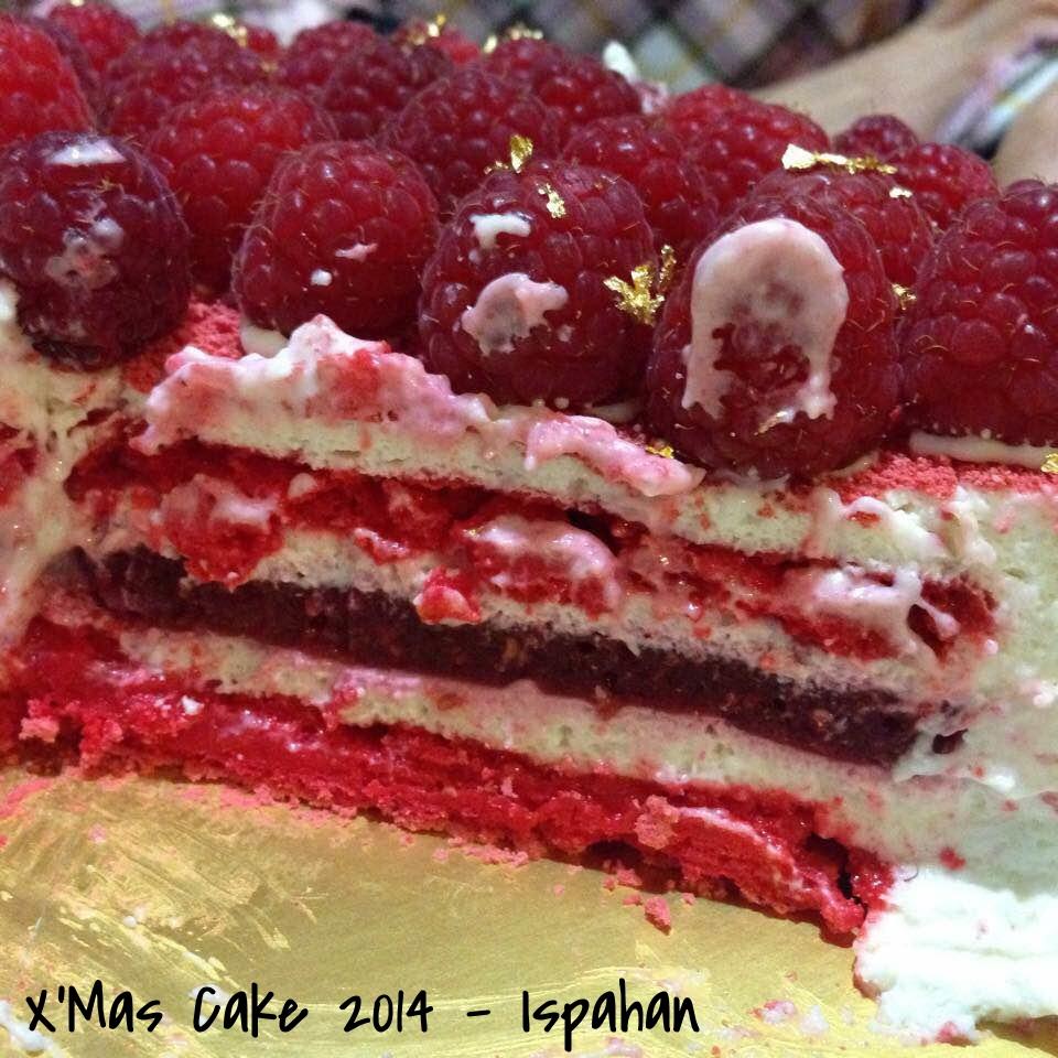 X'mas cake2014-5.JPG