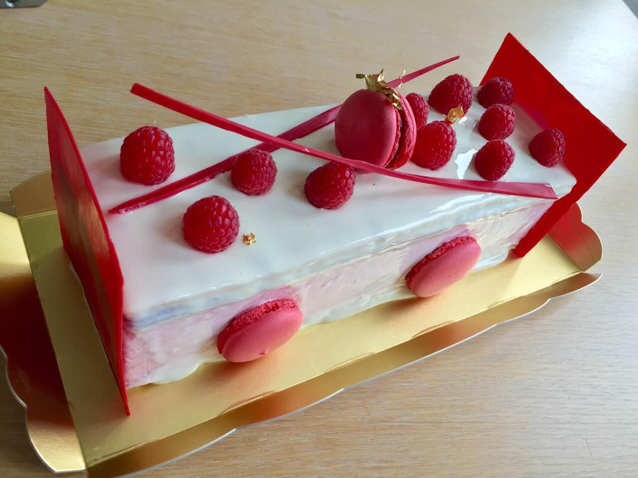 X'mas cake2014-6.JPG