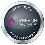 Syneron Candela Gentle Max Pro
