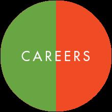 Universal Careers.png