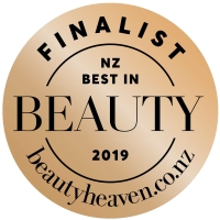 laser beauty awards winner