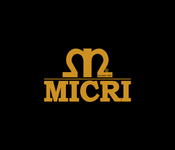 Micri | Bijuterii de Lux