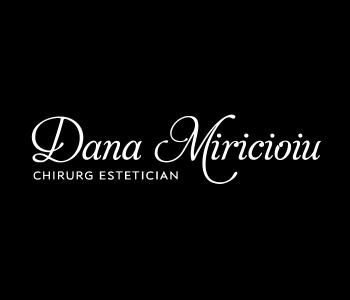 Dana Miricioiu- Chirurg Estetician