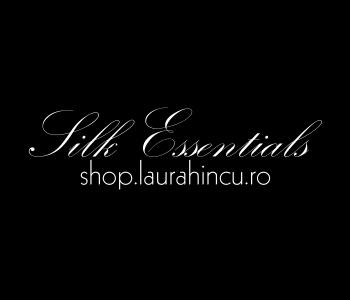 Laura Hîncu - Exclusive Fashion Design
