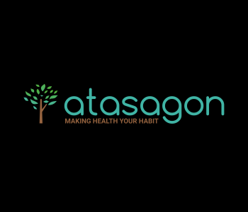 Atasagon - Detox & Wellbeing Center