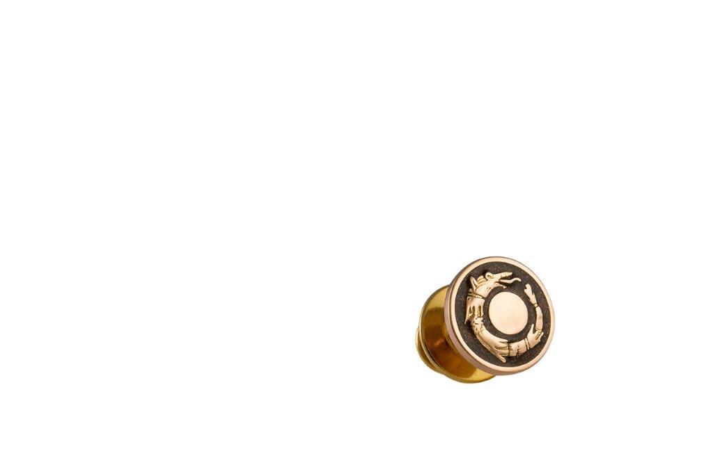 gold maro pin dacika IMG_4526 copy.jpg