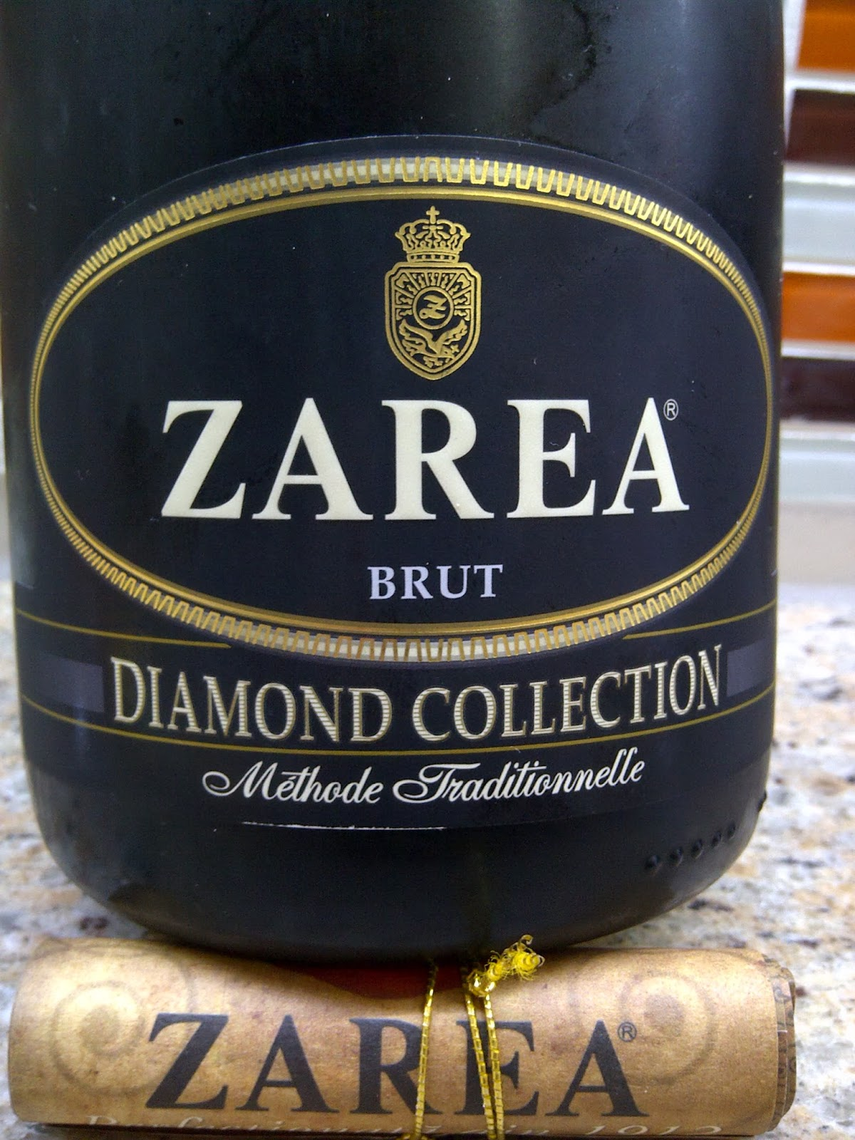 Zarea Brut Diamond Collection.jpg