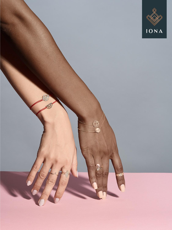 IONA-hands.jpg