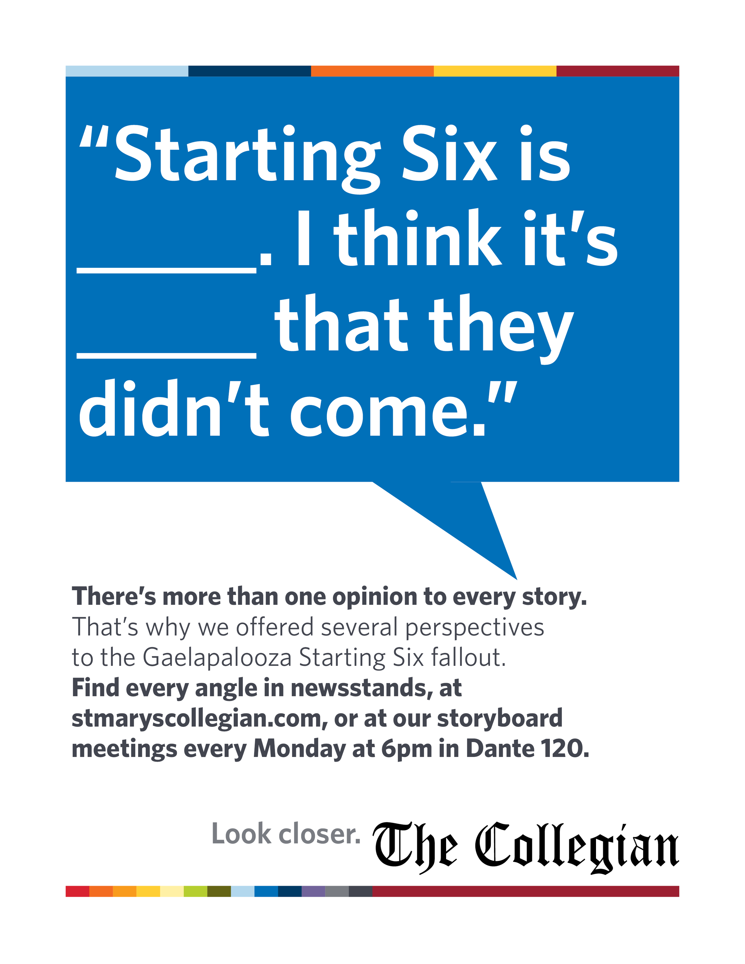 Collegian-ads-forcfg-dot-com.png