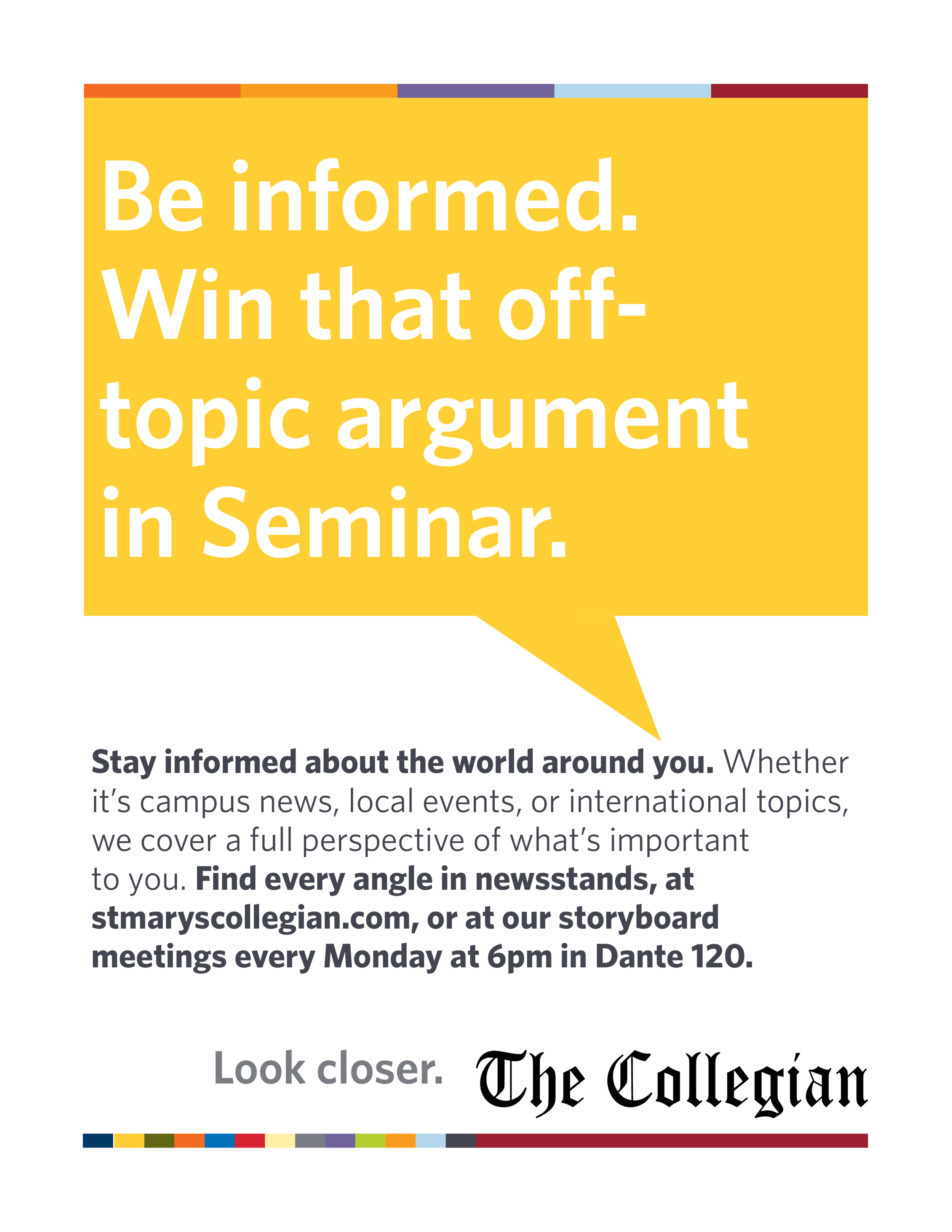 Collegian-ads-forcfg-dot-com2.png