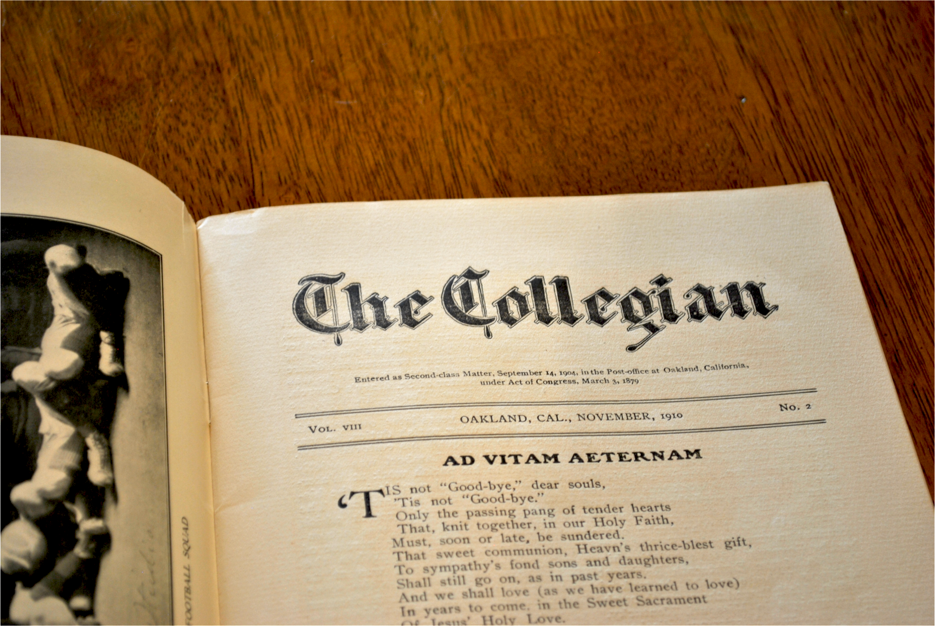 old collegian.png