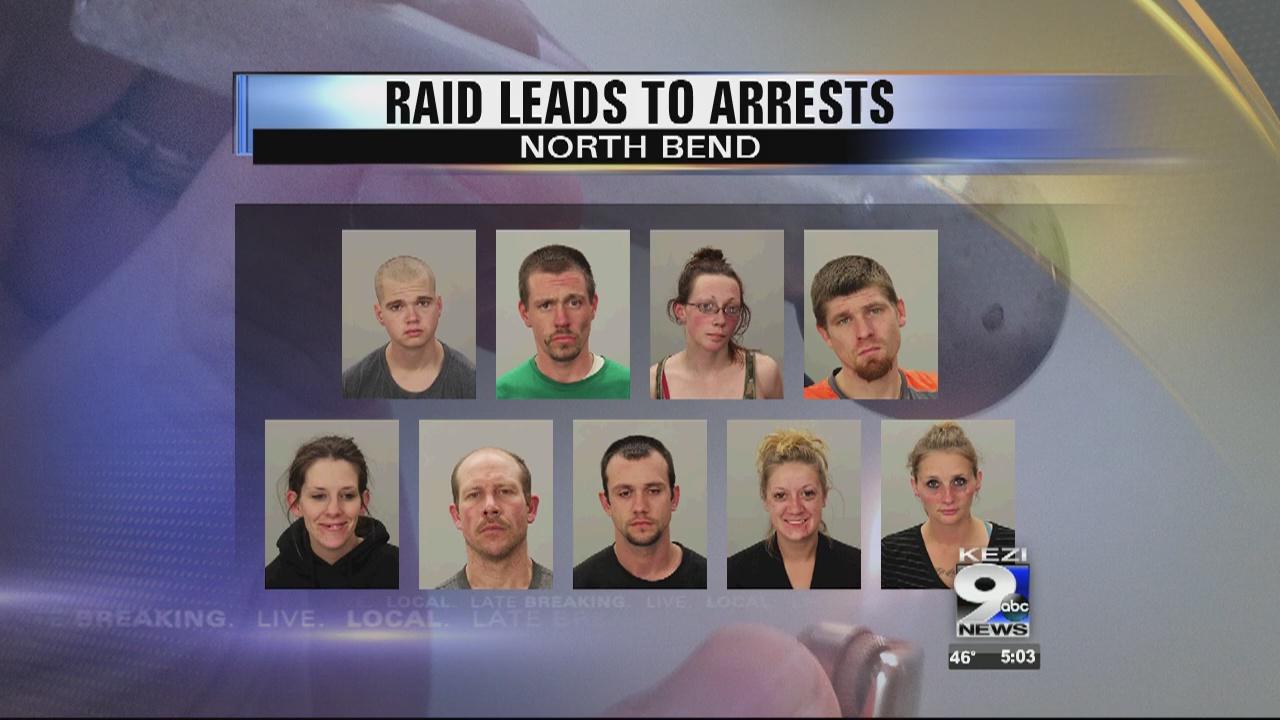 drug raid.jpeg
