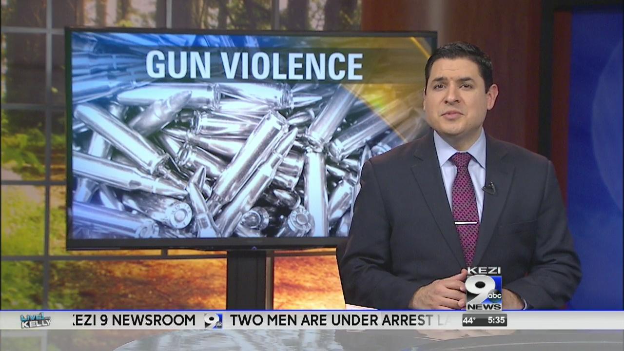 Gun Violence.jpeg