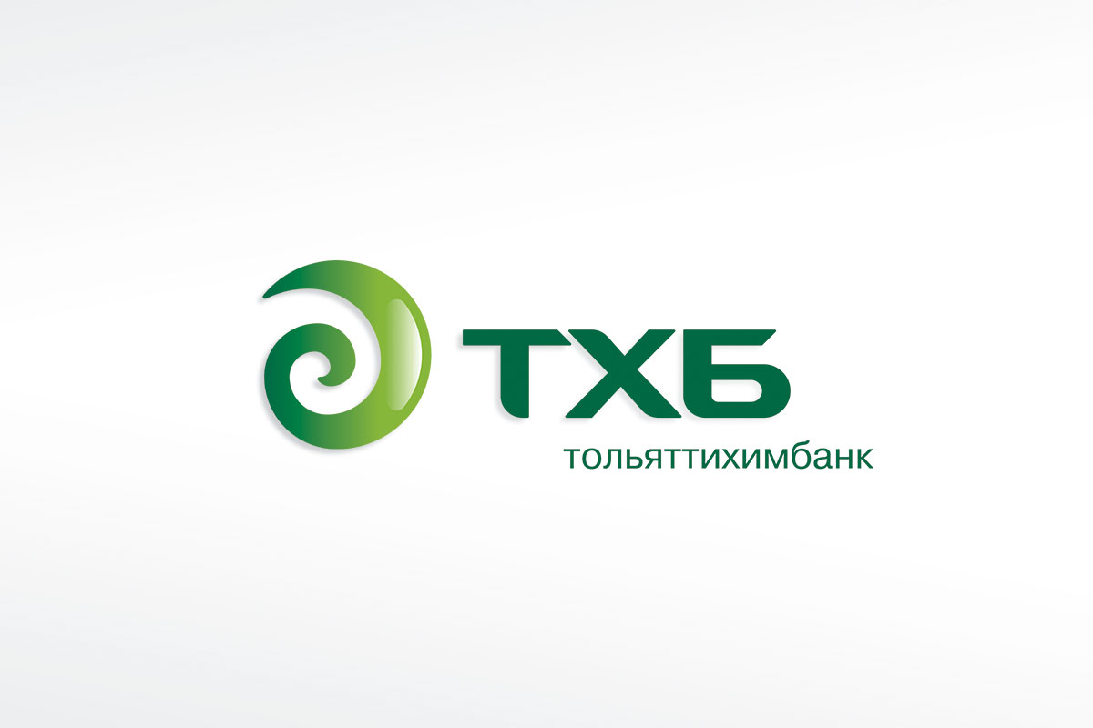 THB-logo.jpg