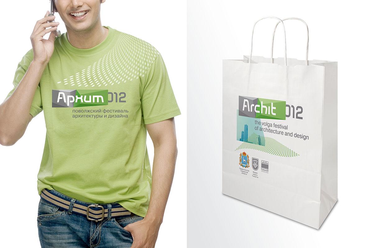 Archit12-shirt-paker.jpg