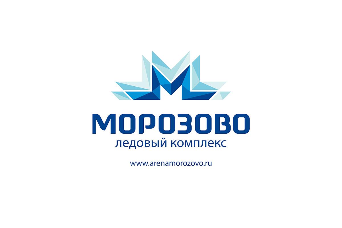Moroz-logo3.jpg