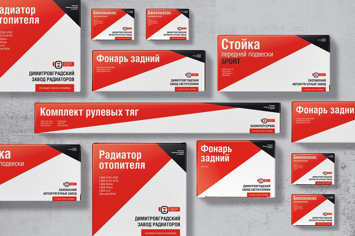OAT-pack-06.jpg