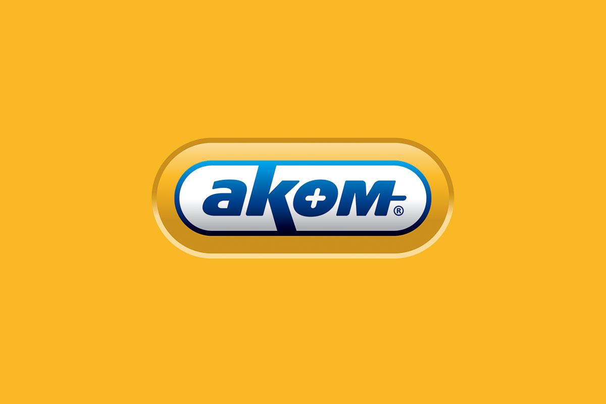 Akom-logo.jpg