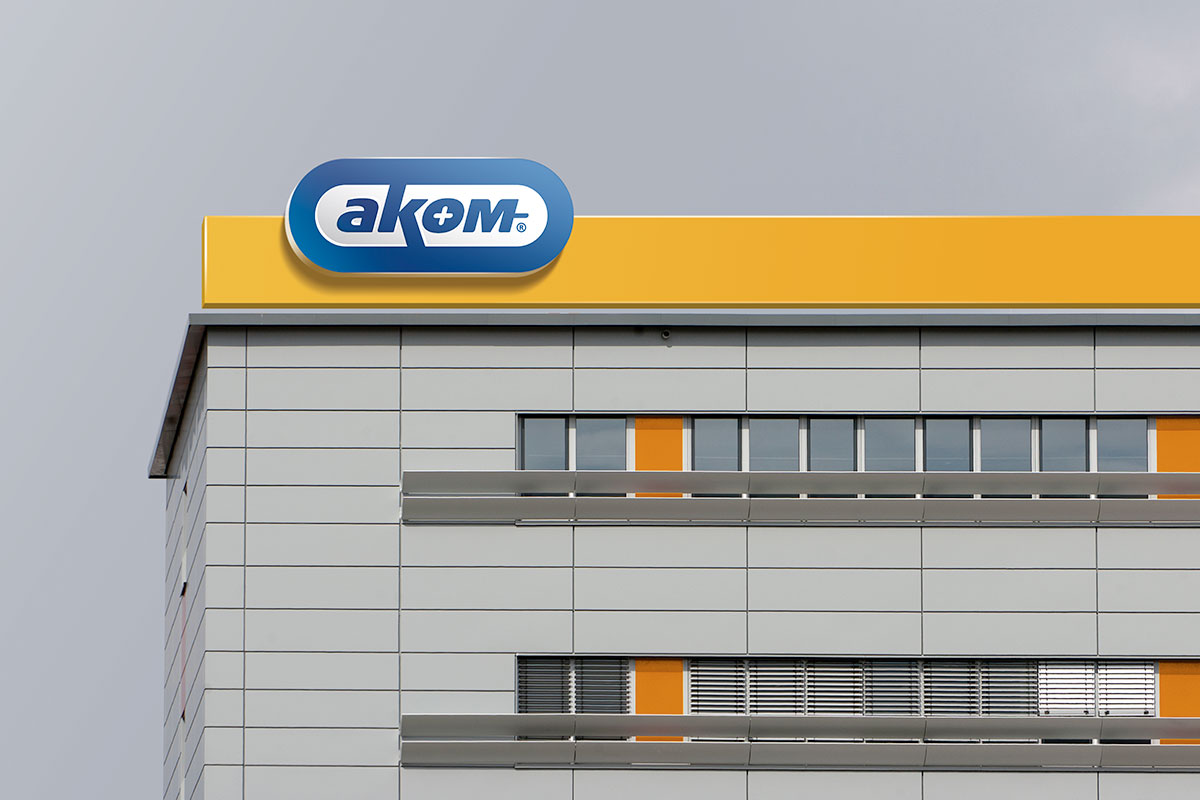 Akom-roof.jpg