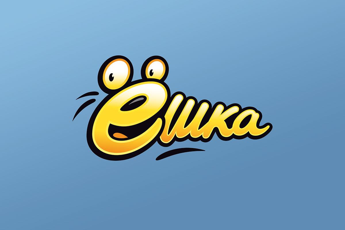 Yoshka-logo.jpg