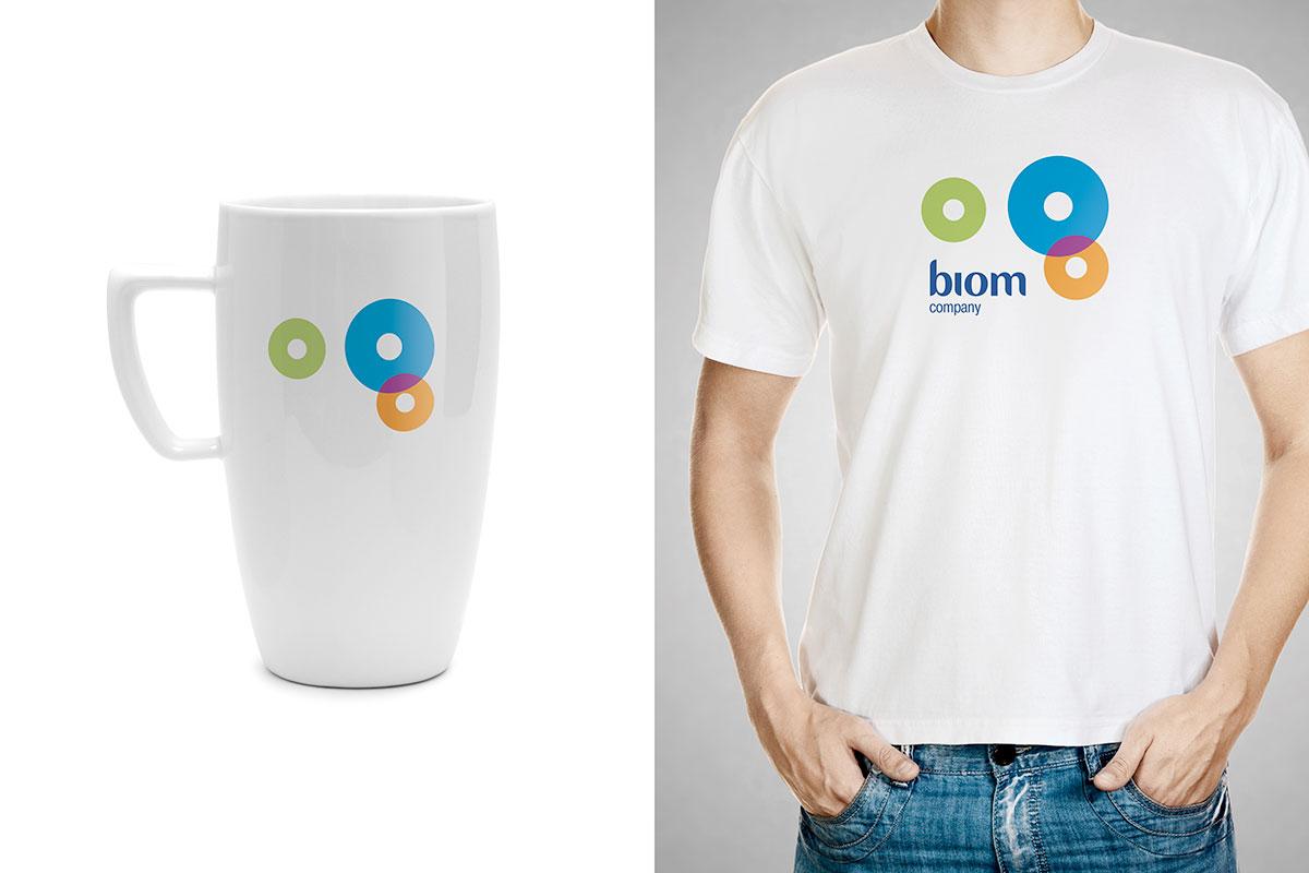 Biom-gift.jpg