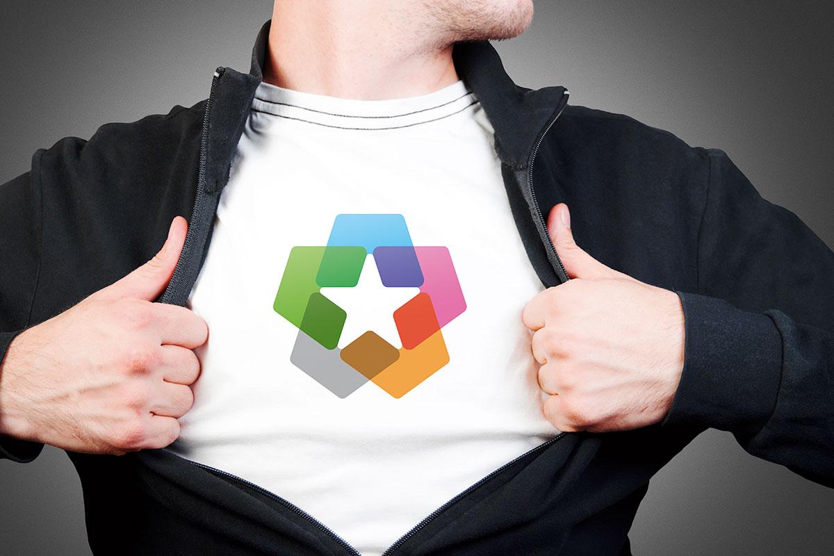 Lada-arena-shirt.jpg