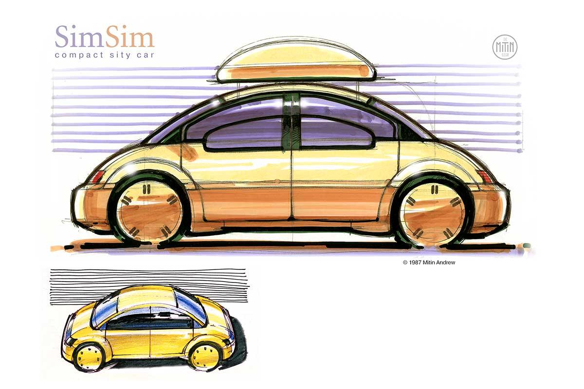 Car-01a.jpg