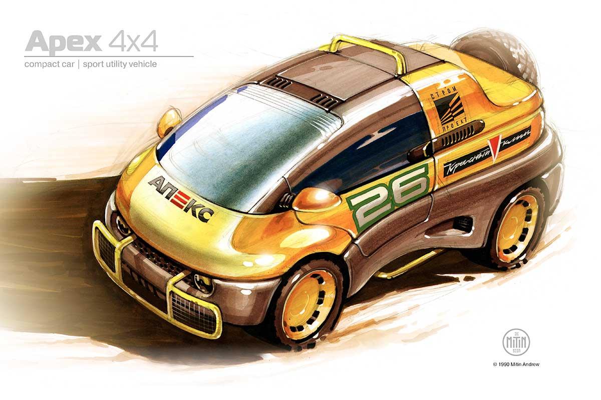 Car-03a.jpg