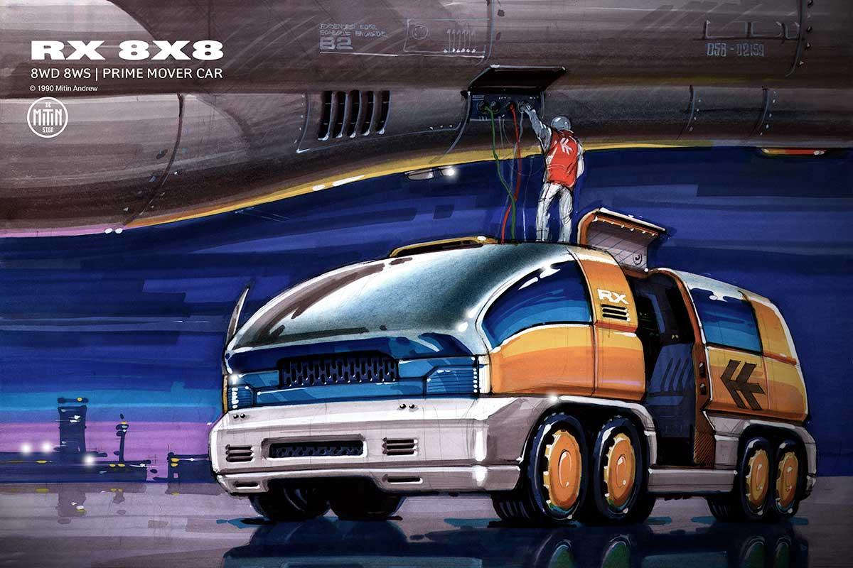 Car-03b.jpg