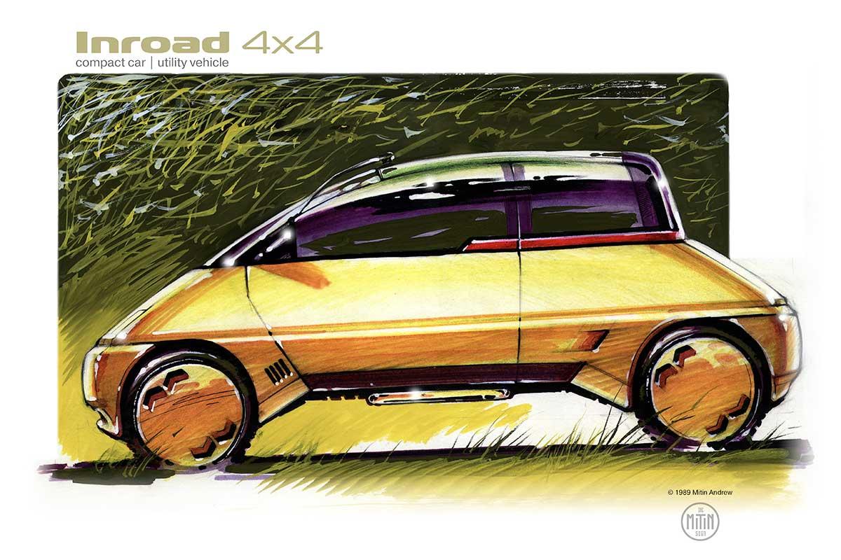 Car-02c.jpg