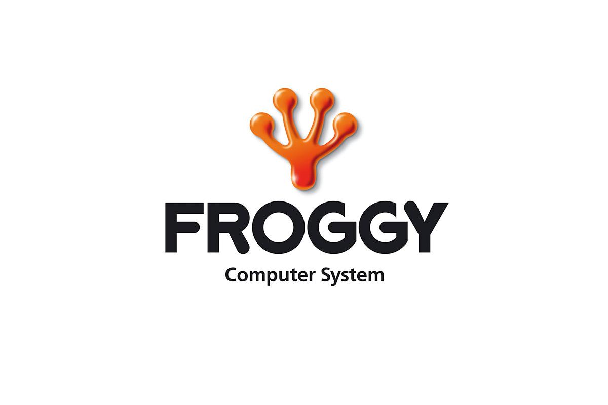 Froggy-logo.jpg