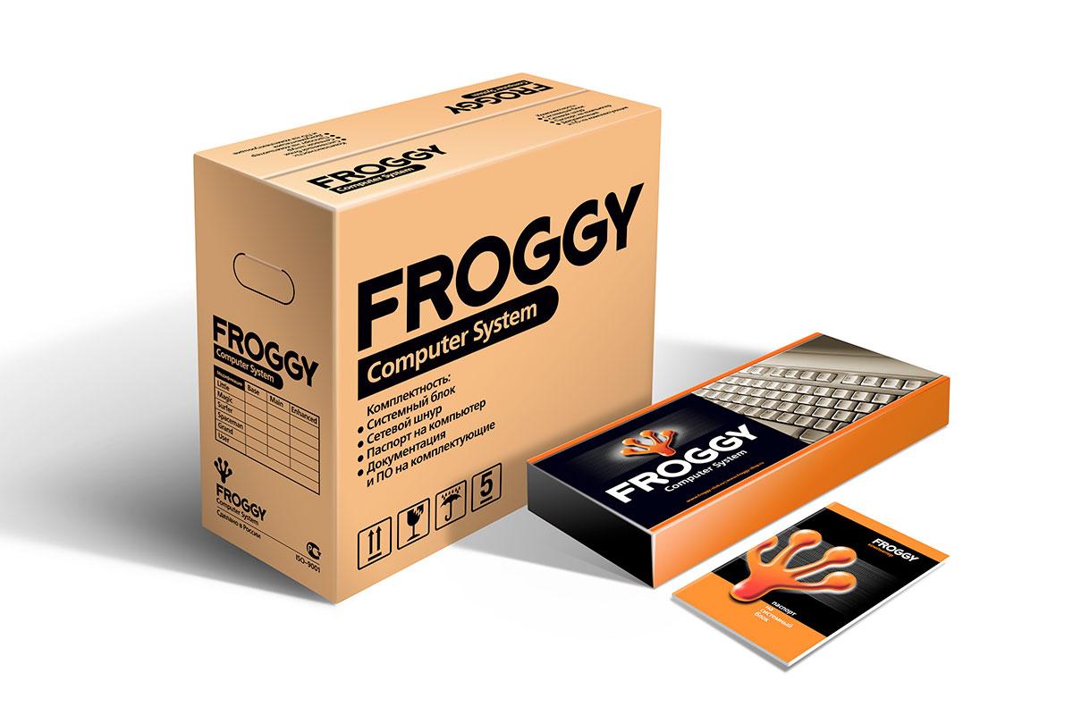 Froggy-pack.jpg