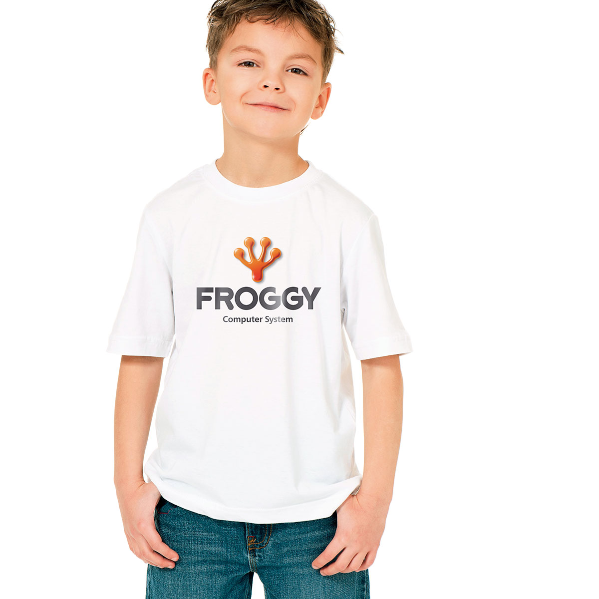 Froggy-shirt.jpg