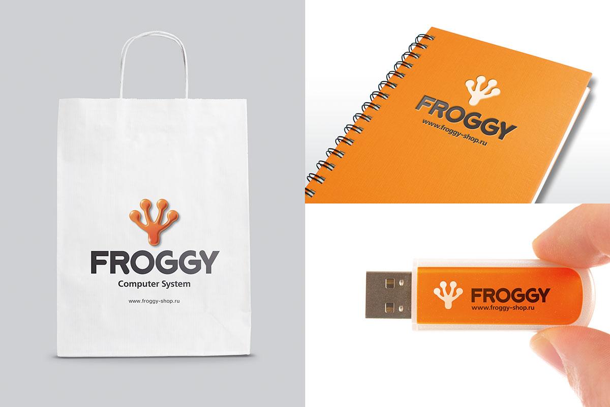 Froggy-gifts.jpg