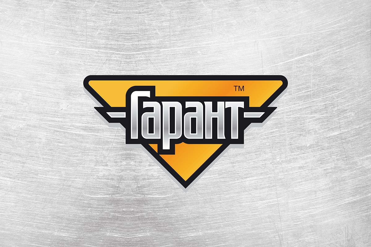 Garant-logo-ru.jpg