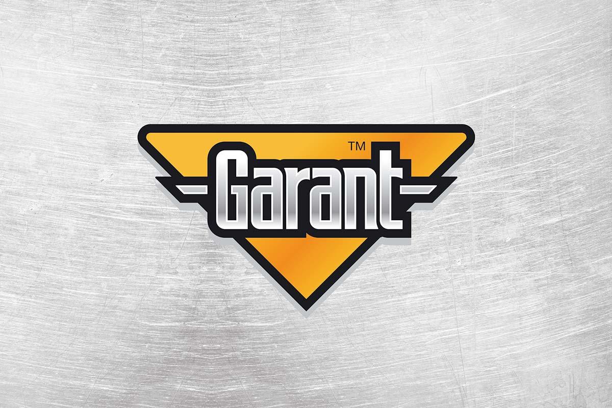 Garant-logo-en.jpg