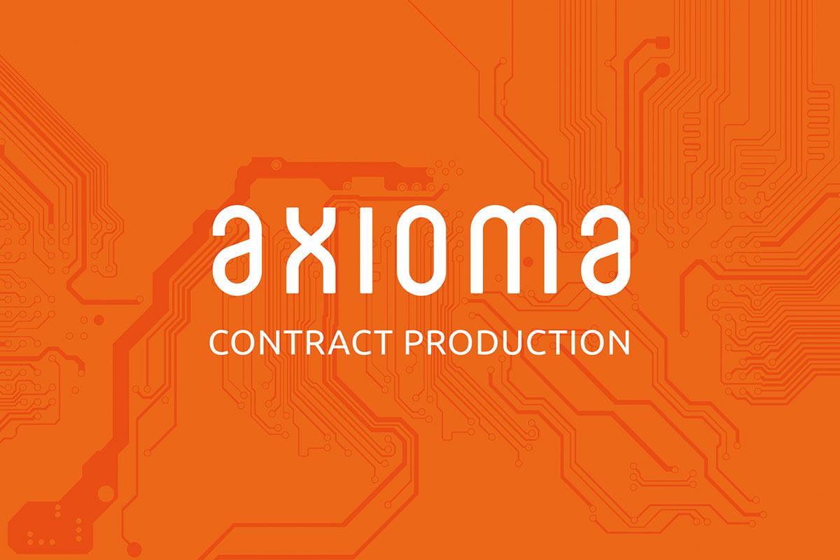 Axioma-logo-1.jpg