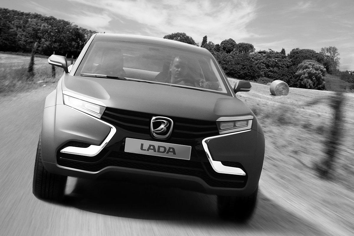 Lada-Evo-1d.jpg