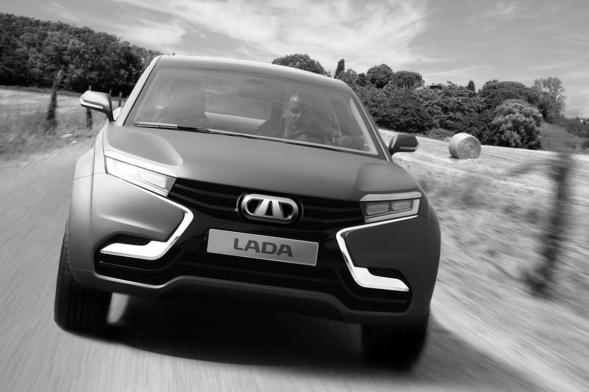 Lada-Evo-2d.jpg